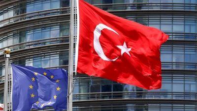 Ε.Ε: Διπλή καταδίκη της Τουρκίας για παραβιάσεις της ελευθερίας έκφρασης