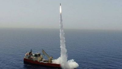 Πώς με εμπορικά πλοία το Πολεμικό Ναυτικό μπορεί να αποκτήσει πλεονέκτημα