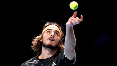 Το τένις στην Ελλάδα, το παρελθόν και το μέλλον του