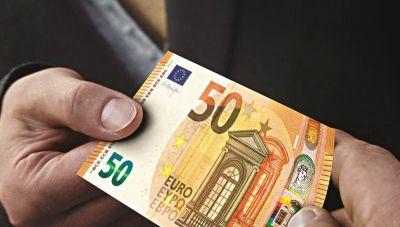 Καθορίστηκαν ενισχύσεις 4.3 εκ ευρω: Τα ποσά και τα προϊόντα στα μικρά νησιά Αιγαίου