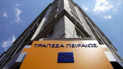 Η Τράπεζα Πειραιώς για την Ελληνική Οικονομία: Όταν το «αισιόδοξο» μετατρέπεται σε «βασικό»