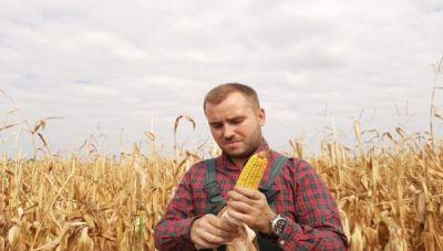 Νέοι αγρότες: Ποιοι κινδυνεύουν να μη λάβουν τα 40.000 ευρώ!