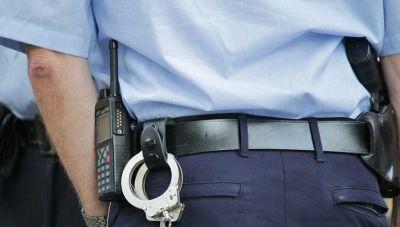 Κρήτη: 3 νέες συλλήψεις για ναρκωτικές ουσίες