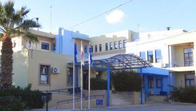 Ιεράπετρα: Ανάβει φωτιές η μετακίνηση γιατρού από το νοσοκομείο - Επιστολή σε Πλακιωτάκη
