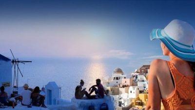 ΚΕΠΕ: O τουρισμός ως ο «στυλοβάτης» της ανάπτυξης