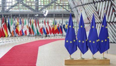 Η ΕΕ, η Ευρώπη και ο πλανήτης σε μετάβαση