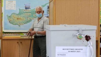Η ευρύτερη σημασία της ήττας του ΑΚΕΛ στην Κύπρο