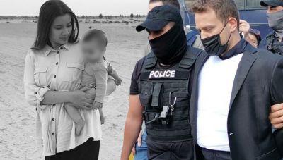 Δολοφονία στα Γλυκά Νερά: «Βόμβες» Κατερινόπουλου για το μυστικό ταξίδι στη Σούδα