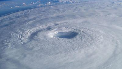 Περιβάλλον: Η υπερθέρμανση του πλανήτη απειλεί το όζον