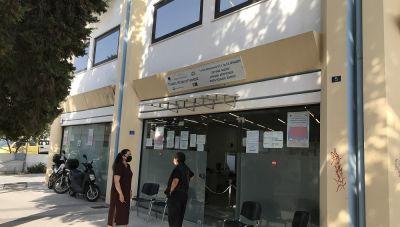 Κτηματολόγιο: Έληξε η προθεσμία προανάρτησης στους 5 δήμους του Ηρακλείου-Τι ακολουθεί