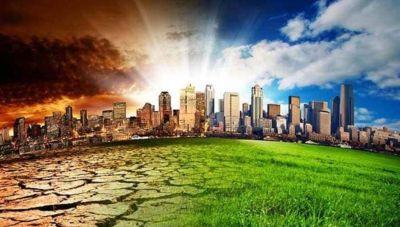 Άγιος Νικόλαος: 2ο Φόρουμ CLIMPACT για την κλιματική αλλαγή και τον τουρισμό