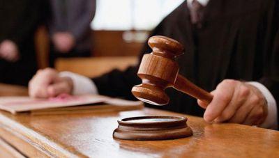 Κάποιες σκέψεις για δικαστές και ποινικές διαδικασίες