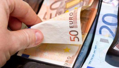 Υπουργείο Εργασίας, e-ΕΦΚΑ και ΟΑΕΔ: Οι πληρωμές για την εβδομάδα 17-21 Μαΐου