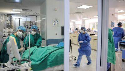 Κρήτη: 114 νέα κρούσματα - Τα 53 εντοπίστηκαν στο Ηράκλειο