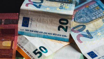 Νέα πληρωμή αποζημίωσης ειδικού σκοπού- Ποιες κατηγορίες αφορά