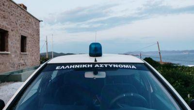 Αστυνομική προστασία «επισήμων», ένα χρόνιο πρόβλημα