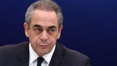 Μίχαλος: Οι επιχειρηματικές συνεργασίες Ελλάδας -ΗΠΑ έχουν δοκιμαστεί και πετύχει