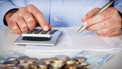 Επιδότηση πάγιων δαπανών: Πότε ξεκινάει το πρόγραμμα- Τα κριτήρια και οι δαπάνες που καλύπτονται