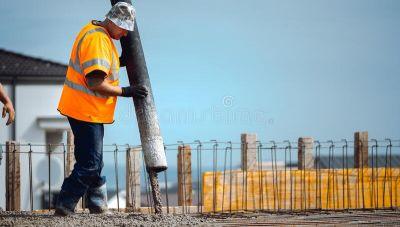 Ηράκλειο: Δουλεύουν 6ήμερο και 15 ώρες ημερησίως χωρίς να πληρώνονται υπερωρίες