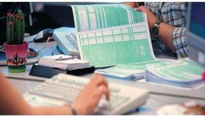 Φορολογικές Δηλώσεις 2021: Οι εννέα αλλαγές στο Ε1- Η διαδικασία συμπλήρωσης βήμα βήμα