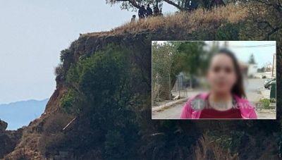 Τραγωδία με 11χρονο κορίτσι στα Χανιά - Τι αναφέρει η δασκάλα της