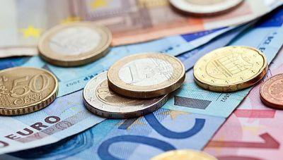 Υπουργείο Εργασίας, e-ΕΦΚΑ και ΟΑΕΔ: Οι πληρωμές για την εβδομάδα 31 Μαΐου-4 Ιουνίου