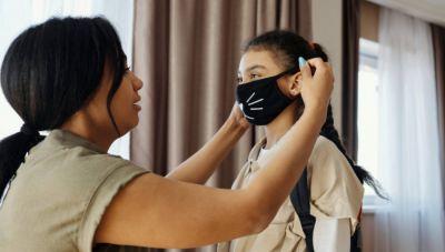 Δήμος Ιεράπετρας: Συνεχίζεται το διαδικτυακό πρόγραμμα Αγωγής Υγείας για Παιδιά