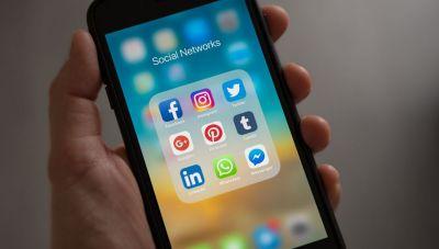 Ρωσία: Αναμένονται πρόστιμα σε Twitter, Google και Facebook