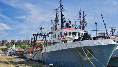 Ιταλικά ΜΜΕ: Λιβυκό στρατιωτικό σκάφος άνοιξε πυρ κατά ιταλικού αλιευτικού