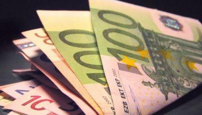 Σχεδιάζουν αγροτικά δάνεια έως 25.000 ευρώ με κατά 50% μειωμένο επιτόκιο