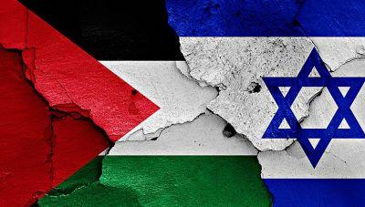 Ρωσία: Ανησυχία για την εξέλιξη στην Ιερουσαλήμ