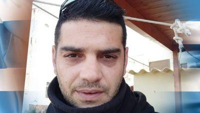 Κρήτη: Στα «μαύρα» η ΕΛΑΣ για το χαμό του αστυνομικού Γιώργου Μυξάκη...