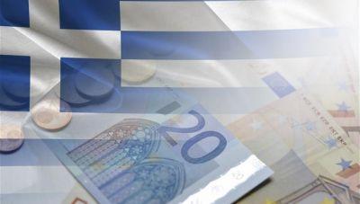 «Στο σχέδιο διάλυσης της οικονομίας του κ. Μητσοτάκη, εμείς απαντάμε με ρεαλιστικό σχέδιο επανεκκίνησης»