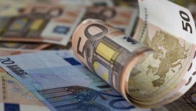 350 εκ. ευρω στους Νέους Αγρότες: Σε διαβούλευση η προδημοσίευση- όλες οι λεπτομέρειες