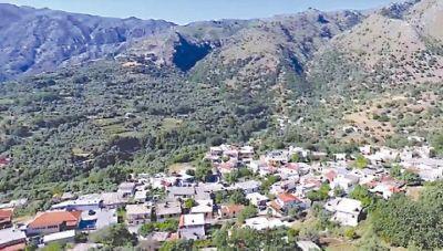 Περιφερειακό Ιατρείο στην 'Αση Γωνία ζητάει ο Δήμαρχος Αποκορώνου