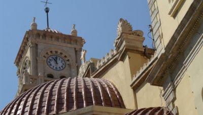 Χανιά: Δύο νέα κρούσματα κορωνοϊού σε Εκκλησία