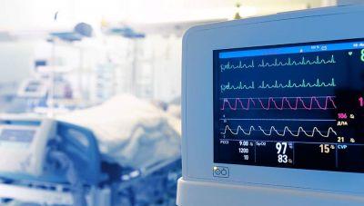 Κρήτη: Ξανά αρνητικό ρεκόρ στις νοσηλείες κορωνοϊού- Μεγάλη πίεση σε Βενιζέλειο και ΠΑΓΝΗ