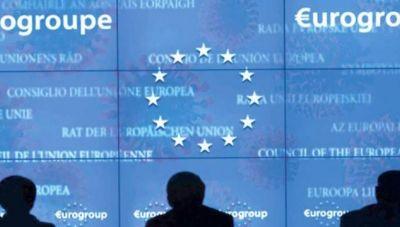 Eurogroup: 9η έκθεση Ενισχυμένης Εποπτείας για την Ελλάδα