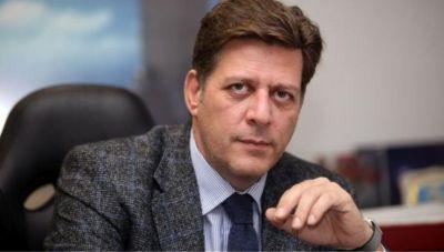 «H Τουρκία θέλει να παίζει με όρους αλά καρτ»