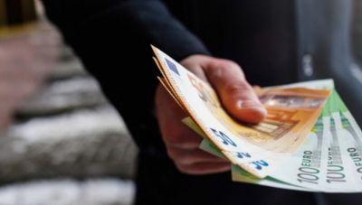 Επέκταση του επιδόματος 400 ευρώ σε περισσότερους επιστήμονες