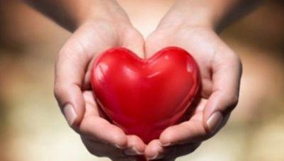 Ηράκλειο: Εθελοντική Αιμοδοσία στη Λότζια το Σάββατο