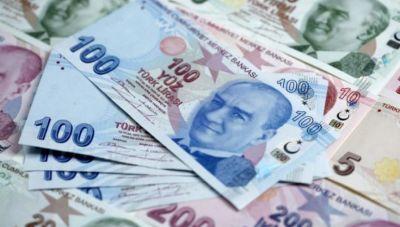 Πτώση τουρκικής λίρας: Πως θα επηρεαστεί η Ελλάδα