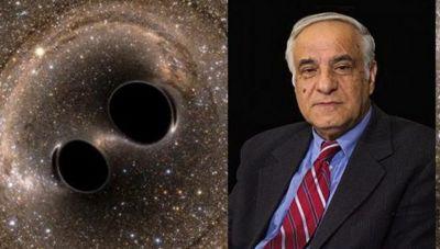Συνέντευξη στο στο newshub.gr: Ο Διονύσης Σιμόπουλος και «Η Μεγάλη Περιπέτεια στο Διάστημα»