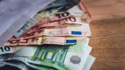 Εβδομάδα πληρωμών από e-ΕΦΚΑ, ΟΑΕΔ και ΟΠΕΚΑ