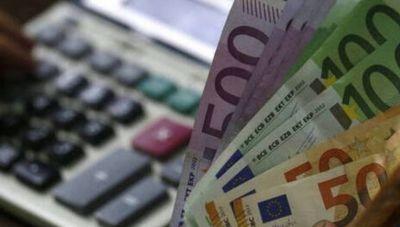 Ευκαιρίες χρηματοδότησης από 10.000-500.000 ευρω για τους αγρότες - Οι χρηματοδοτικές δράσεις της Παγκρήτιας