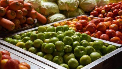 Τι αλλάζει στο ΦΠΑ για αγρότες κανονικού και ειδικού καθεστώτος