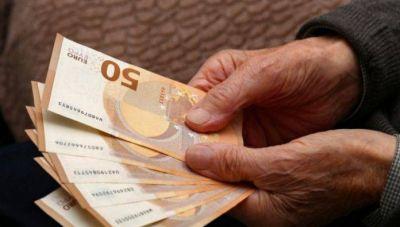 ΕΛΓΑ: Συνεχίζει να πληρώνει τους αγρότες - Νεα πληρωμή για τον παγετό