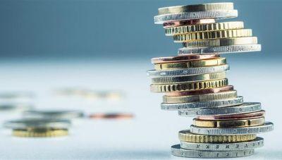 Οι ειδήσεις της ημέρας: Το «ζεστό» κονδύλι των 26 εκ. ευρώ για τους αγρότες και το ΦΕΚ για τις μετακινήσεις