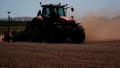 Συνολικά 170 συνεταιρισμοί «ενώνουν δυνάμεις»- Το νέο «όπλο» των αγροτών!