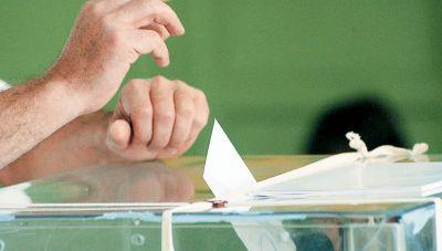 Δημοσκοπήσεις: Μια κριτική ανάλυση